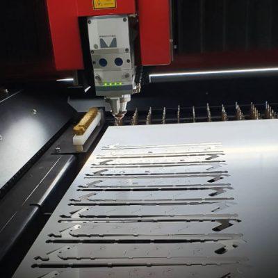 corte laser precio por minuto