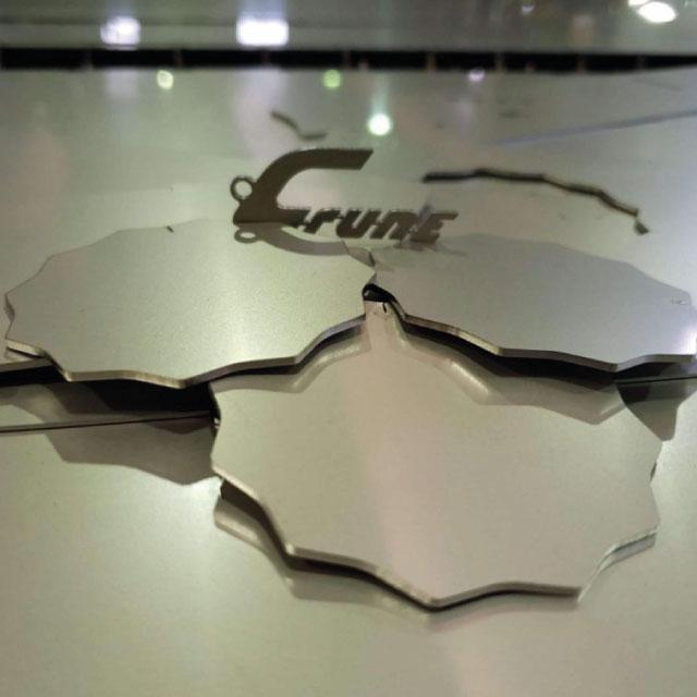 corte-laser-acero-inox
