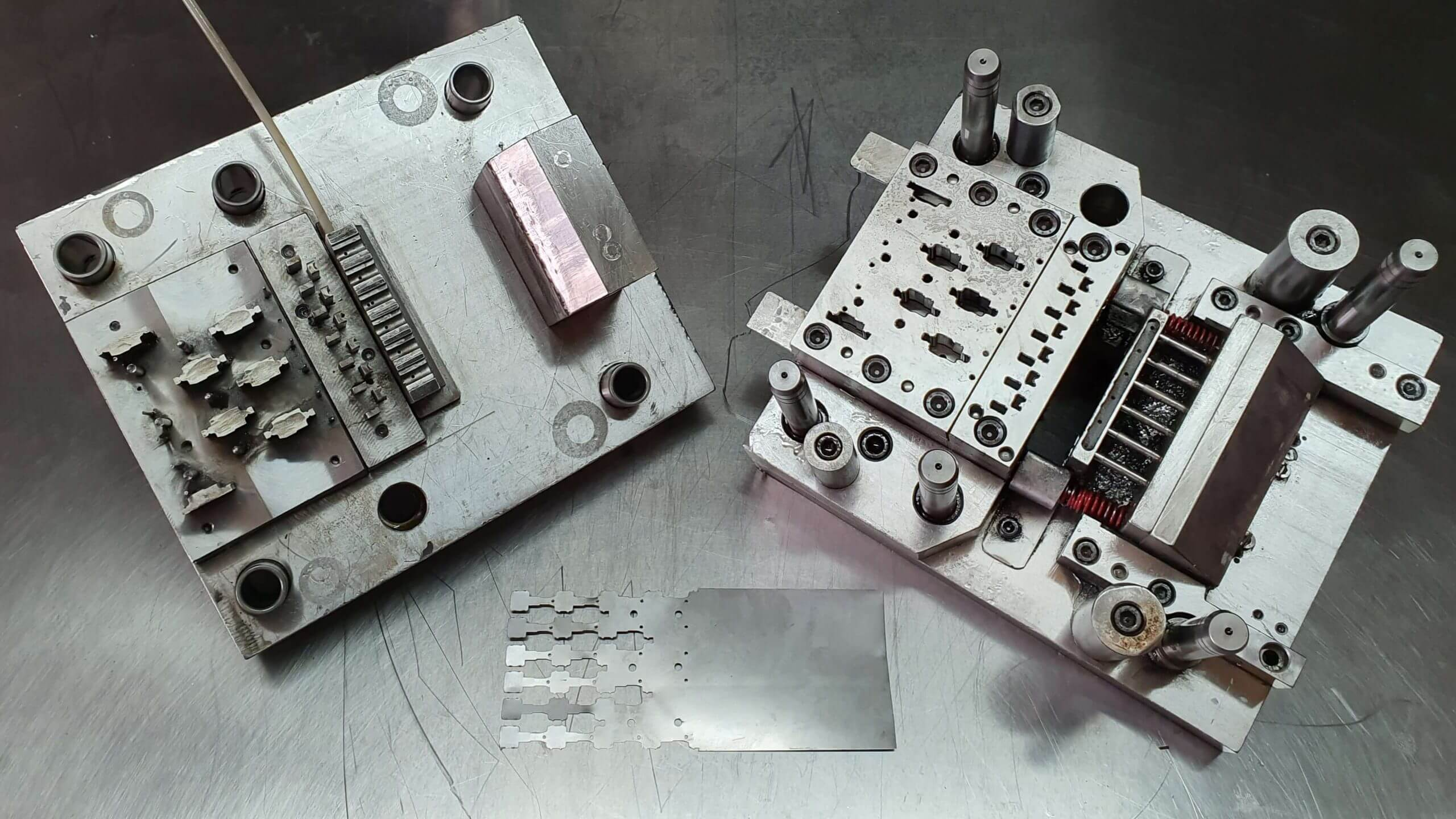 taller-propio-matriceria-portada